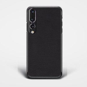 huawei-p20-pro-carbon-fibre-case