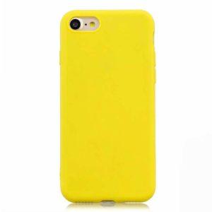 ultra slim iphone case