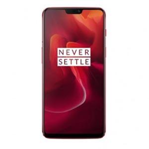 one plus 6 phone cases