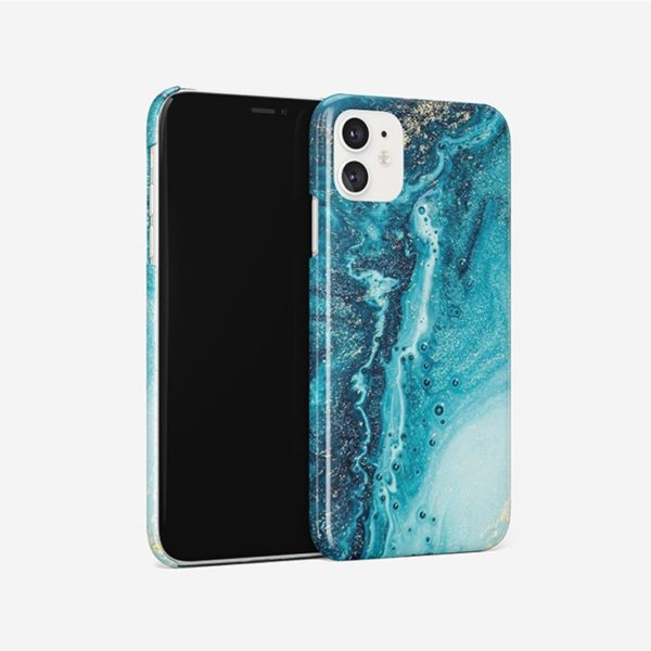 Blue-Dream-Phone-Case