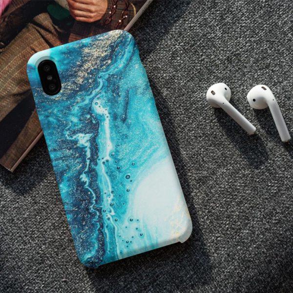 Blue-Dream-Phone-Cover