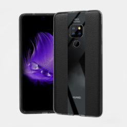 Executive-Huawei-Mate-20x-Case