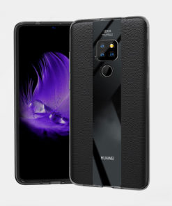 Executive-Huawei-Mate-20x-Case