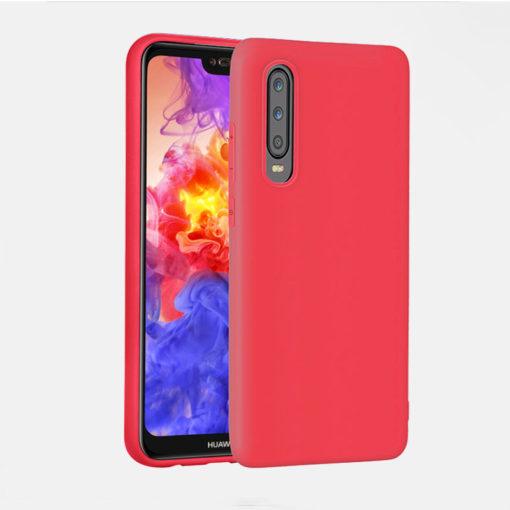 P30-Soft-Tpu-Case-red