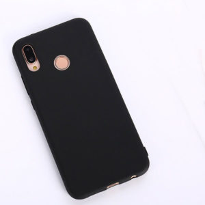 Huawei Candy Color Case