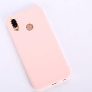 huawei-candy-peach-case