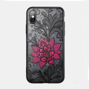 wonderlace huawei case