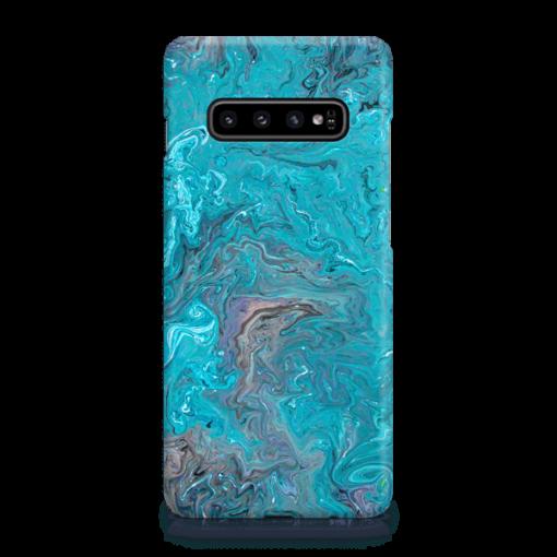 reflection melt case