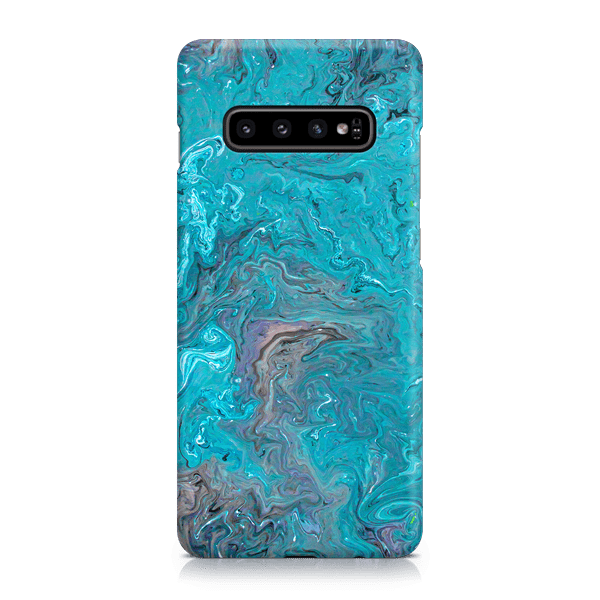 reflection melt case