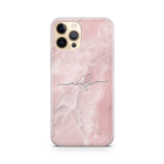 Reflection Melt iPhone 11 Case