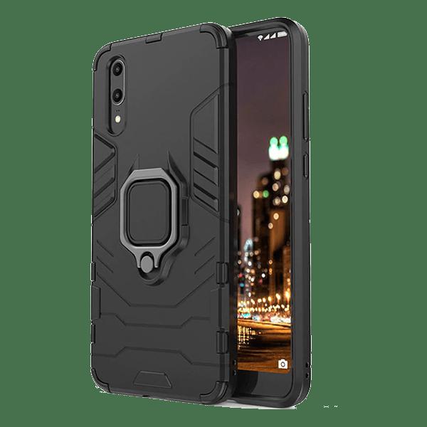 graphene Huawei Case