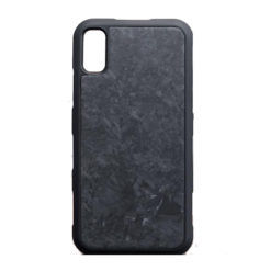Carbon Fibre Phone Cases