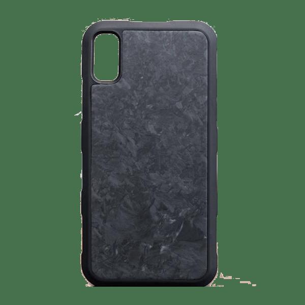 Carbon Fibre Phone Cases
