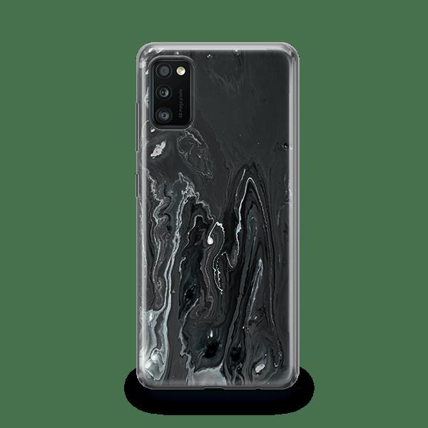 Colobus Melt iPhone 11 case snap