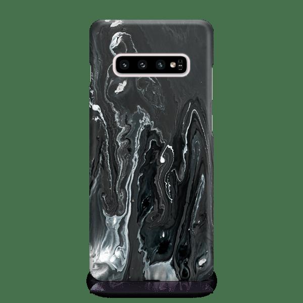 Colobus Melt Samsung Phone Case