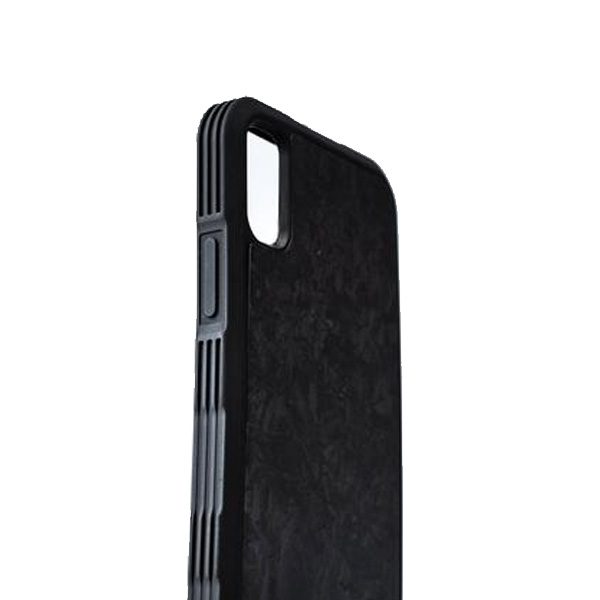 Forged Carbon iPhone Cover