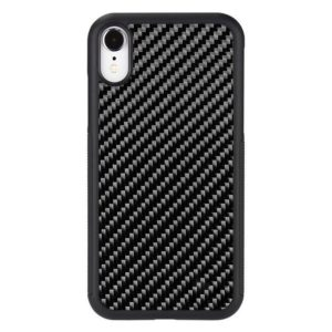 Genuine Carbon Fibre iPhone Case