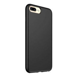 organo eco friendly iphone case