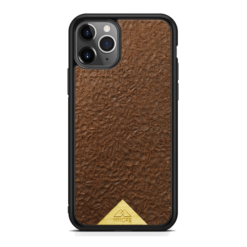 Real Coffee iPhone Case