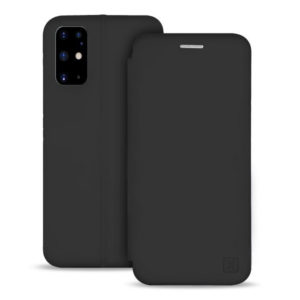 Soft-Silicone-Samsung-Galaxy-S20-Case-Black