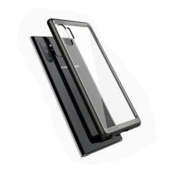UB Style Samsung Case