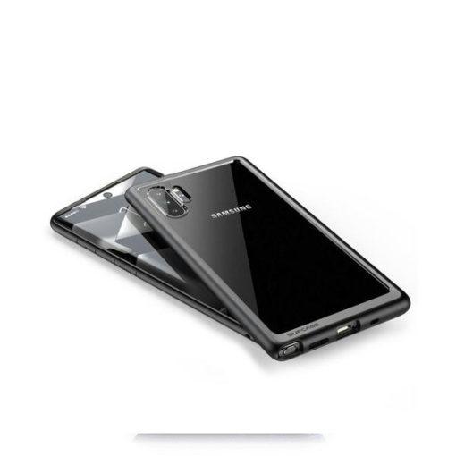 UB Style Samsung Rugged Case