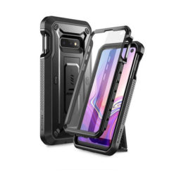 Unicorn Beetle Rugged Case