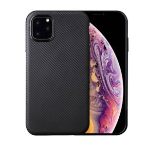 iPhone 11 Carbon Fibre Case