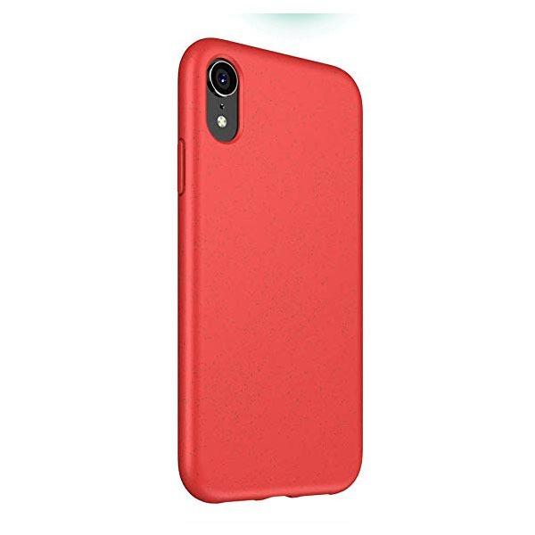 organio eco iphone case