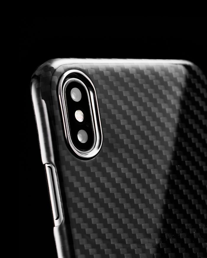 Carbon-Fibre-phone-cover.jpg