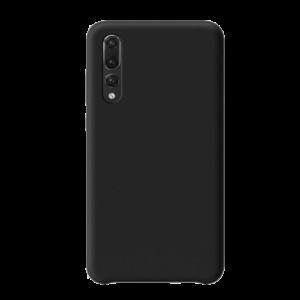 Huawei P20 Dual Pro Case Black