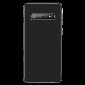 Liquid Silicone Samsung Case-min