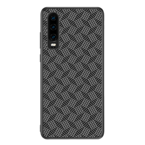 Nillken Synthetic Series Huawei Case