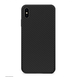 Synthetic Carbon Fibre Case