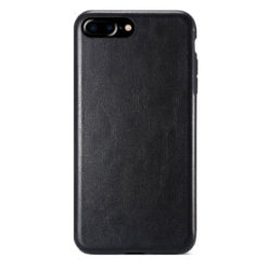 Eco-Leather-iPhone-Case