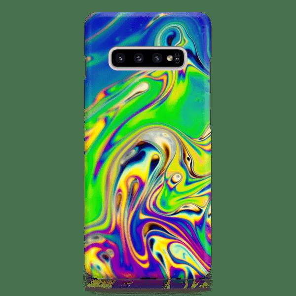 Nuclear Trip Samsung-Case