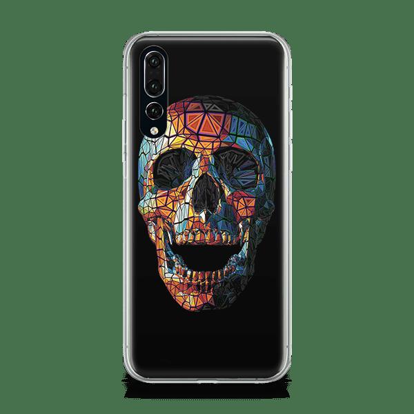 Modern Death Huawei Case