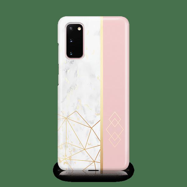 Elegance Split galaxy 20 case