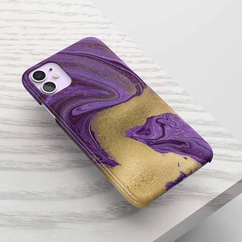 Marble-Mix--mobile-Phone-Case