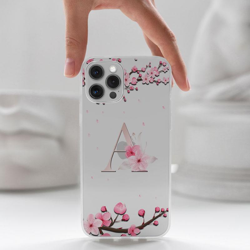 Cherry-Blossom-Monogram-Case