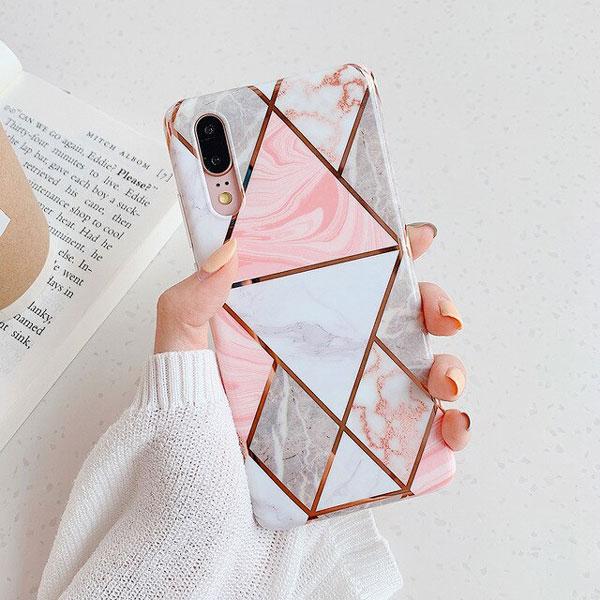 Electroplate-Pastel-Phone-Case
