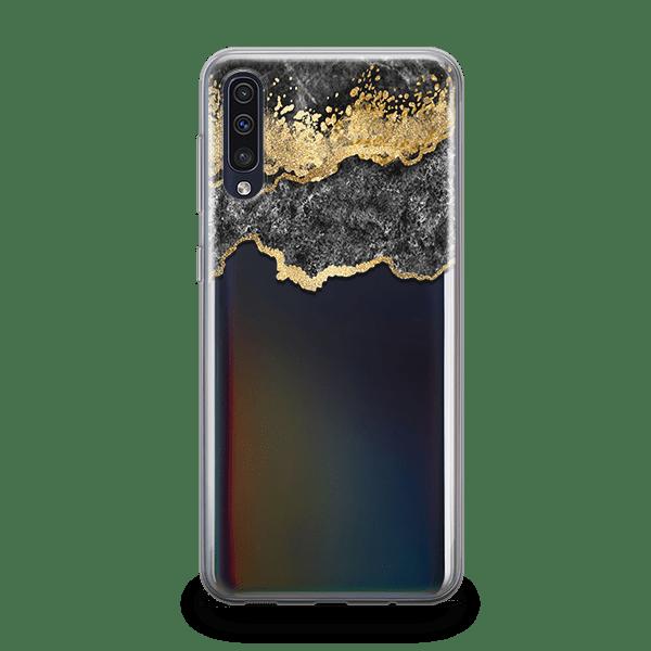 Gold Mine iphone 11 case