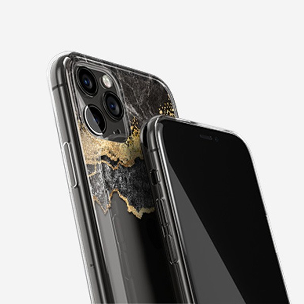 Gold-Mine-Phone-Cover