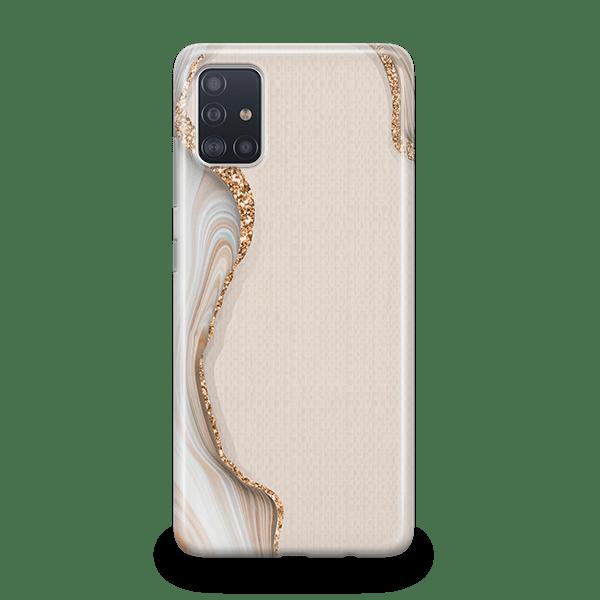 Liquid Shimmer Samsung A51