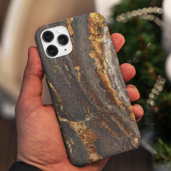 cinnamon-scorch-Phone-Cover