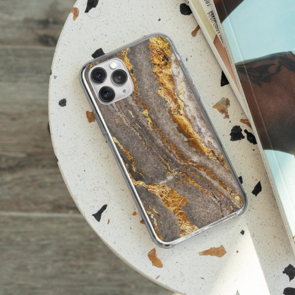 cinnamon-scorch-back-phone-cover