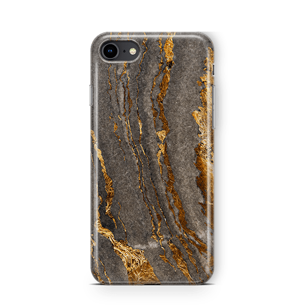 cinnamon scorch iPhone 11 Case