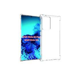Samsung Note 20 Leaks