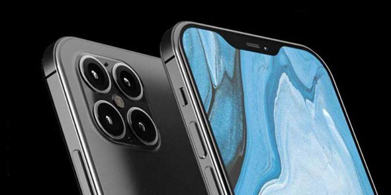 iPhone-12-Cases