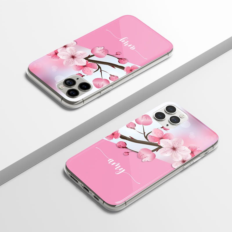 Blossom-Beauty-Phone-Case